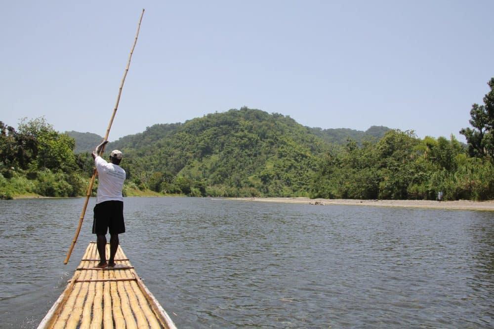 gomaggie_voyages_conseil_coach_travel_planner_vacances_jamaica