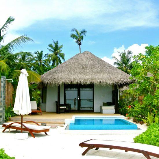 gomaggie_coach_voyages_travel_planner_logement_vacances