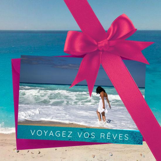 gomaggie_travel_planner-coach_voyage_idée-de-cadeau-voyage-offrez-lorganisation-dun-voyage-a-vos-proches