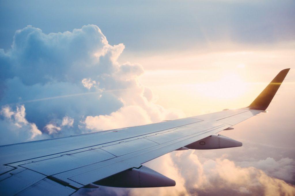 gomaggie_coach_voyages_travel_planner_les meilleurs tarifs
