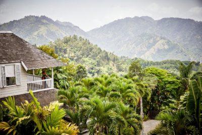 quel-budget-pour-un-voyage-en-Jamaïque